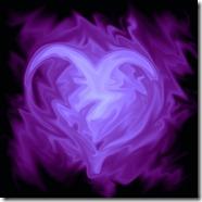 purple_heart_by_puddeloftears[1]