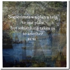 inspiring_rumi_quotation_about_travel_and_journeys_napkin-r0c527a4a64b44fd381aec76abab53f1e_2cf00_8byvr_324[1]