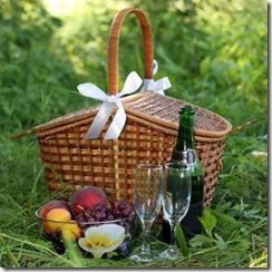 romantic-picnic-supplies[1]
