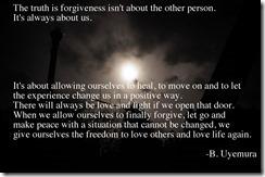 Forgiveness-Quote-1024x680[1]