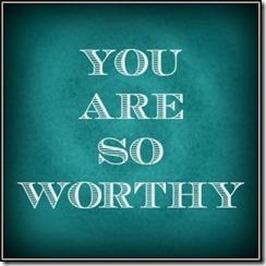 worthy[1]