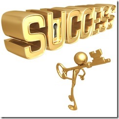 bigstockphoto_Key_To_Success_509650[1]
