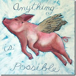 anything-is-possible-racquel-morgan[1]