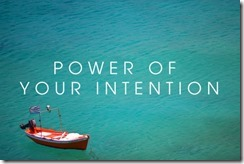 power-of-your-intention-570x380[1]