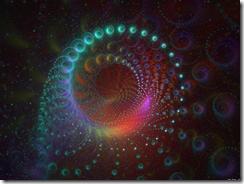 Spiral-Fractal[1]
